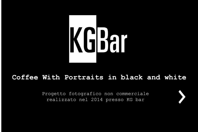 slide-kg-bar.jpg