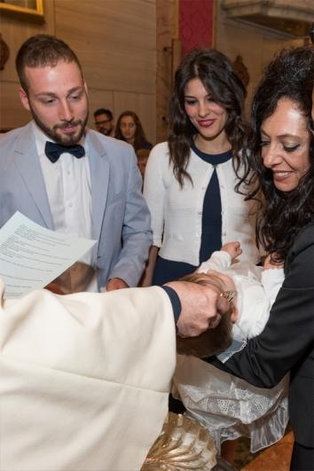 battesimi-cerimonie-06.jpg