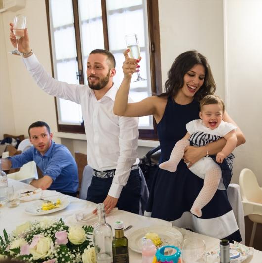 battesimi-cerimonie-15.jpg