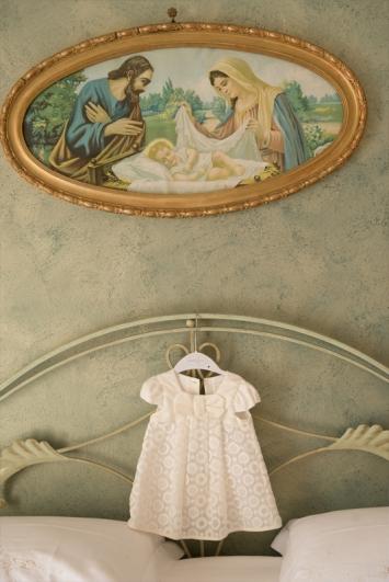 battesimi-cerimonie-19.jpg