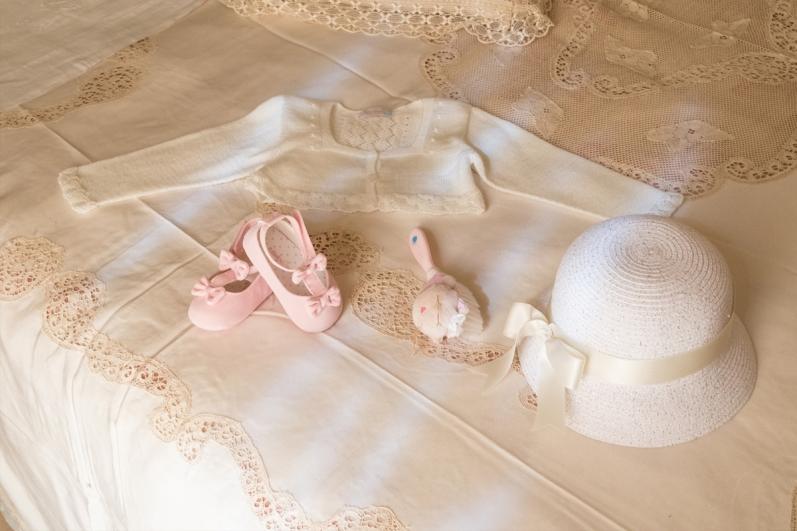 battesimi-cerimonie-21.jpg