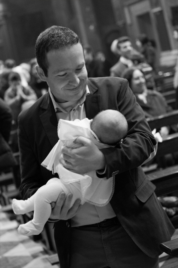battesimi-cerimonie-25.jpg