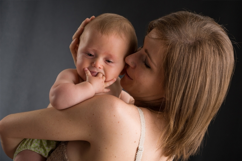 maternita-neonati-23.jpg