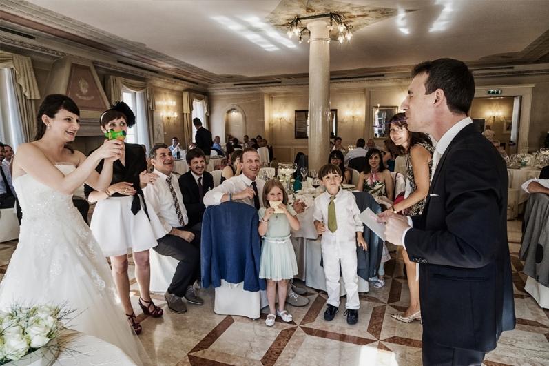 wedding-06.jpg